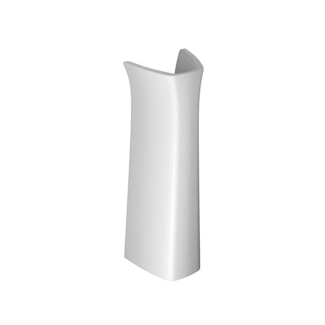 Coluna-para-Tanque-TQ-01-Branca-CT11---Deca
