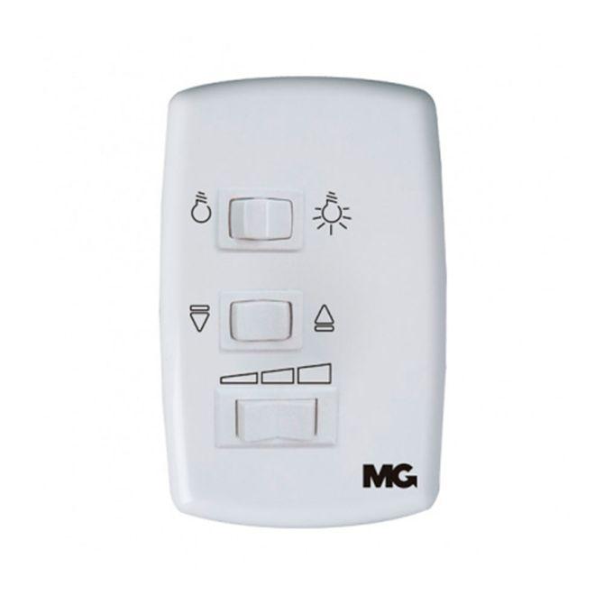 Controle-para-Ventilador-110V-com-Capacitor---Ref-11809---Margirius