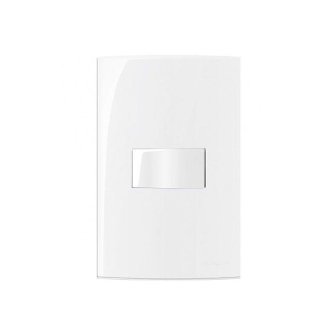 Interruptor-Paralelo-de-10A-4x2-Linha-Sleek-Branco---Ref-16015---Margirius