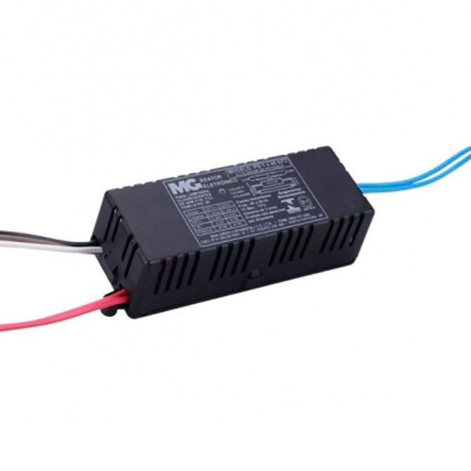 Reator-Eletronico-para-1-Lampada-Tubular-de-40W-Bivolt-Alto-Fator-AF3PP-PG-1x40---Ref-10820---Margirius