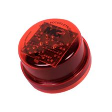 Rele-Fotoeletronico-com-Protecao-1000W-Bivolt-com-Conector-RFE-130-6POP---Ref-13625---Margirius