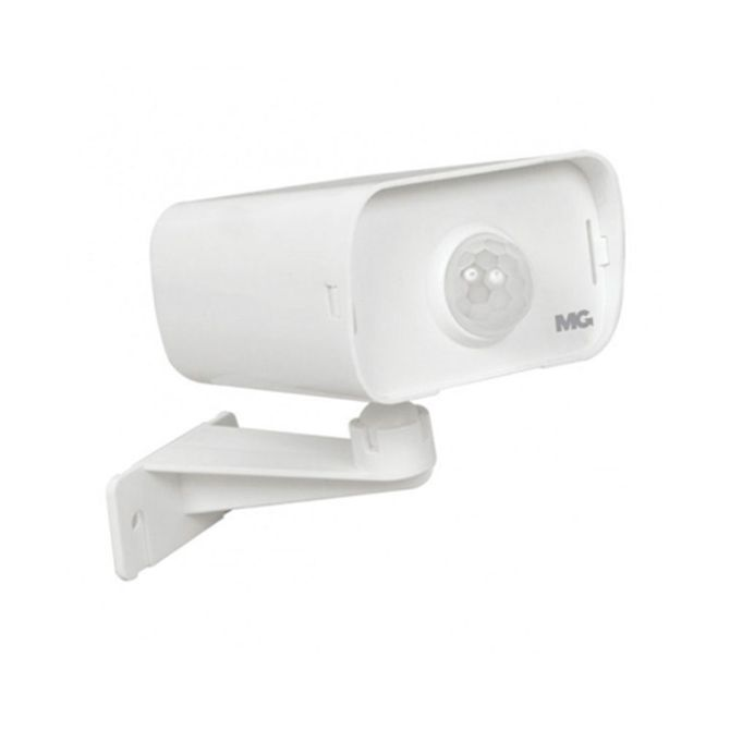 Sensor-de-Presenca-Sobrepor-Parede-Externo-Branco-MPX-40F---Ref-11901---Margirius