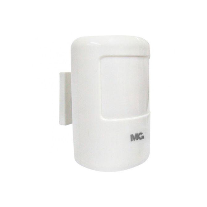 Sensor-de-Presenca-Sobrepor-Parede-com-Fotocelula-Branco-MPS-40F---Ref-11243---Margirius