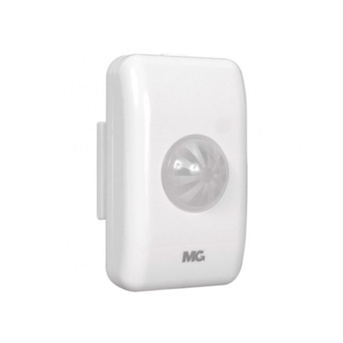 Sensor-de-Presenca-Sobrepor-Teto-Branco-MPT-40S---Ref11245---Margirius
