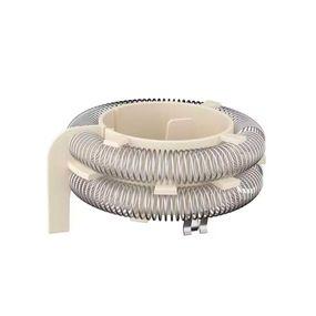 Resistencia-para-Ducha-Fit-Eletronica-6800W-220V---Hydra