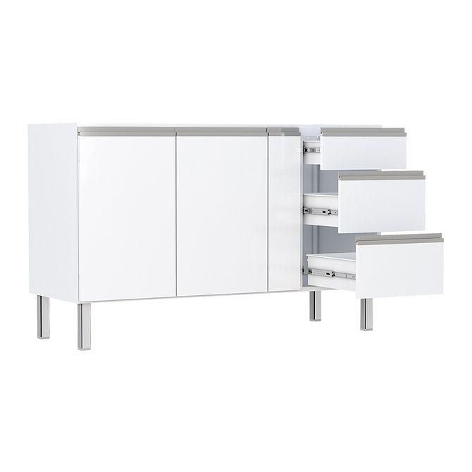 Gabinete-para-Cozinha-em-Aco-15m-Branco---Gaia---Cozimax1
