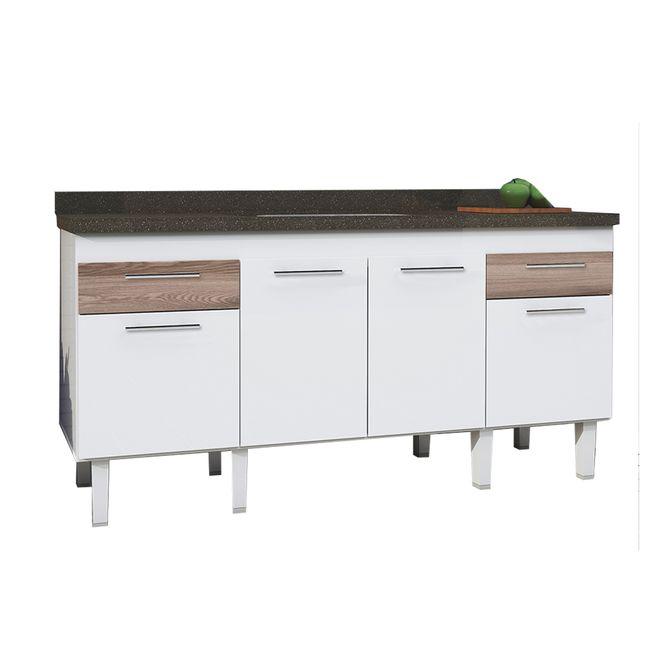 Gabinete-para-Cozinha-em-MDF-2m-Tamarindo---Gaivota---Cozimax