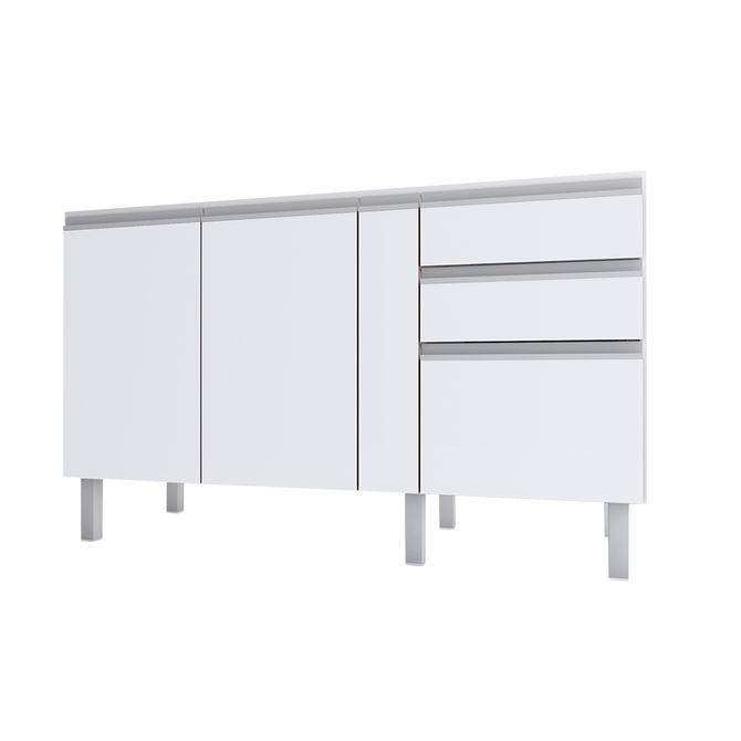 Gabinete-para-Cozinha-em-MDF-15m-Branco---Tupa---Cozimax
