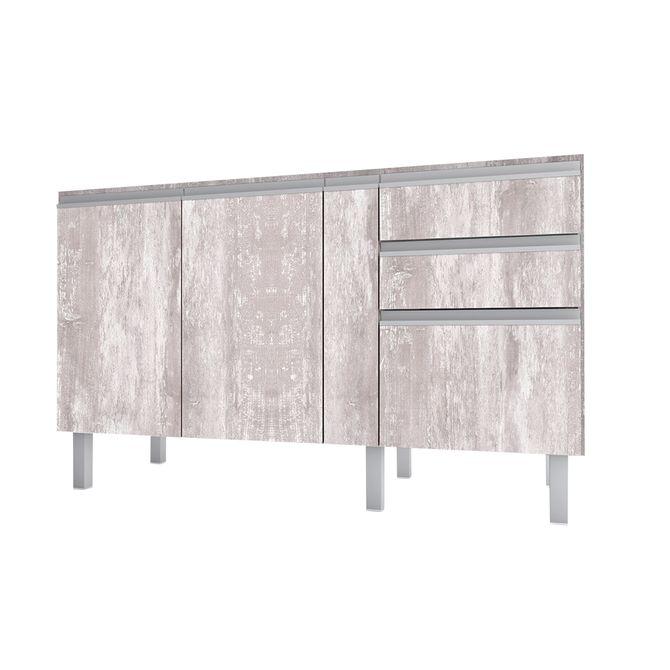 Gabinete-para-Cozinha-em-MDF-15m-Calcare---Tupa---Cozimax
