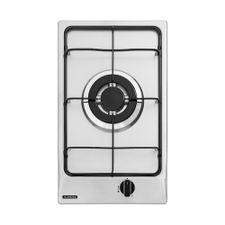 Cooktop-a-Gas-Domino-1-Queimador-30x50cm---94700111---Tramontina3