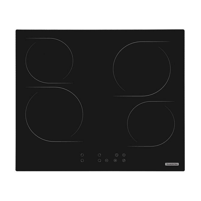 Cooktop-Vitroceramica-Square-Touch-4-Pontos-de-Aquecimento-59cm---220v---94747220---Tramontina5
