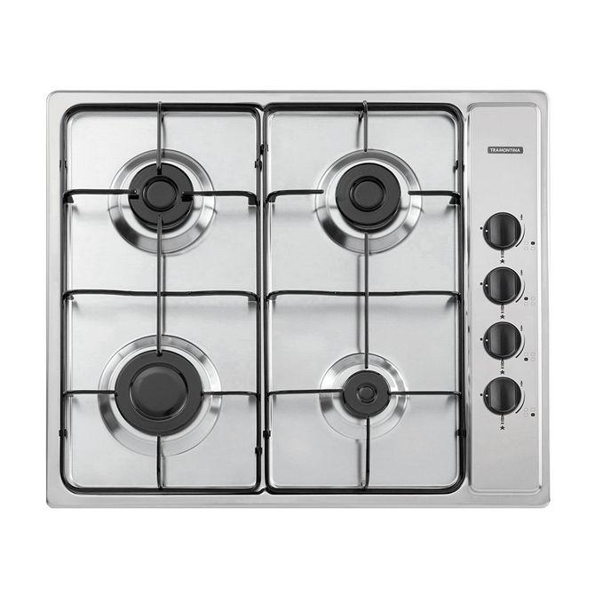 Cooktop-a-Gas-4-Queimadores-58x50cm---94701501---Tramontina-3