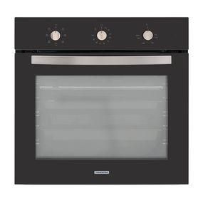 Forno-Eletrico-de-Embutir-New-Glass-Cook-71-Litros---220v---94867220---Tramontina-3