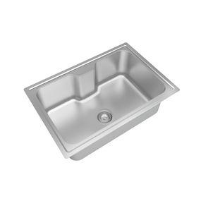 Cuba-para-Cozinha-Funzionale-231-Acetinada-66x45x213cm---Debacco1