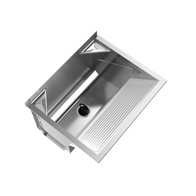 Tanque-em-Aco-Inox-430-com-Suporte-de-Fixacao-48-Litros-506x608x294cm---GhelPlus1