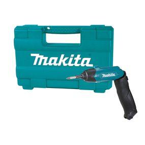 Parafusadeira-Dobravel-a-Bateria-36V-Bivolt-com-Acessorios---DF001DWP---Makita-1