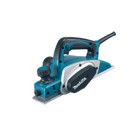 Plaina-Eletrica-82-mm-620W---KP0800---Makita