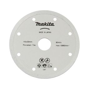 Rebolo-Diamantado-110x20mm---B-22919---Makita