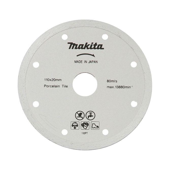 Rebolo-Diamantado-110x20mm---B-22919---Makita