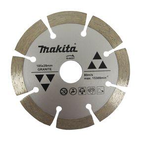Disco-Rebolo-Diamantado-105-mm---D-44351---Makita