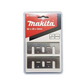 Faca-de-Plaina-82x29x3mm-HSS---D-16346---Makita