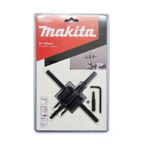 Furador-Circular-Ajustavel-30-a-120mm---D57093---Makita-2