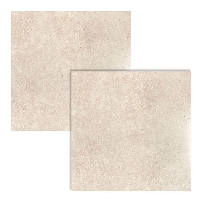 Porcelanato-Gotham-Lake-90x90cm-Polido-Retificado---25157---Portobello