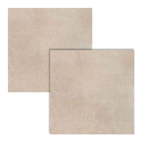 Porcelanato-Gotham-Wind-90x90cm-Polido-Retificado---25160---Portobello