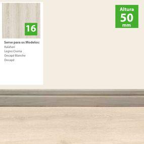Rodape-Estilo-com-Friso-Altura-5cm-Modelo-16---Eucafloor