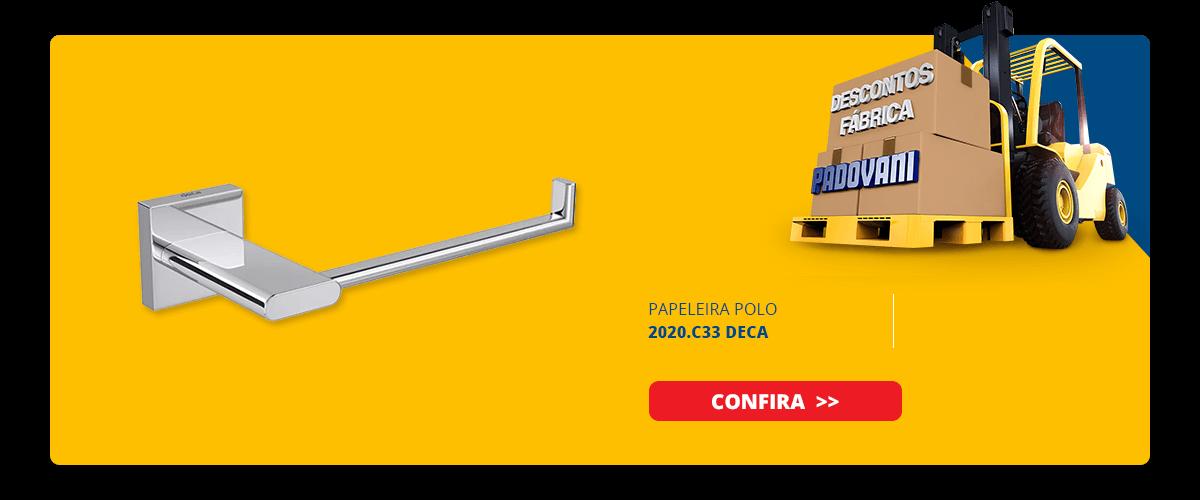 DFP - Papeleira Polo 2020.c33 - Deca
