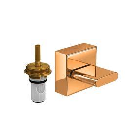 Acabamento-de-Registro-de-Pressao-MVR-Polo-Red-Gold-3-4---4916.GL33.RD---Deca