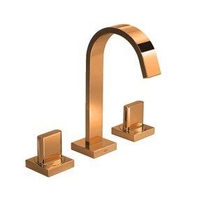 Misturador-para-Banheiro-Mesa-Polo-Red-Gold---1877.GL33.RD---Deca