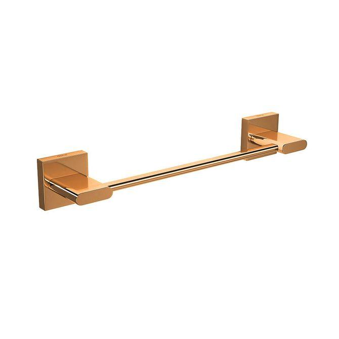 Porta-Toalha-Barra-Polo-Red-Gold-20cm---2040.GL33.020.RD---Deca