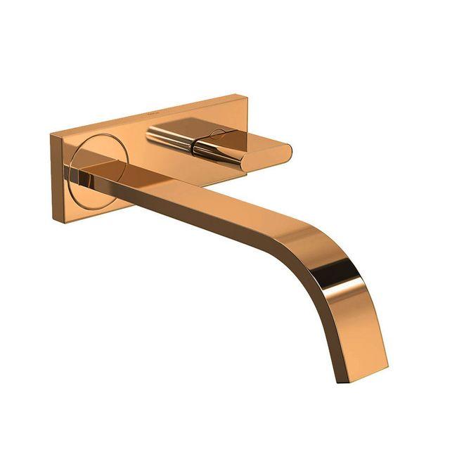 Torneira-para-Banheiro-Parede-Polo-Red-Gold---1179.GL33.RD---Deca