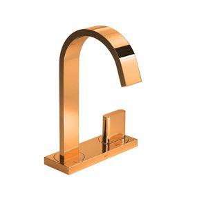 Torneira-para-Banheiro-Mesa-Polo-Red-Gold---1191.GL33.RD---Deca