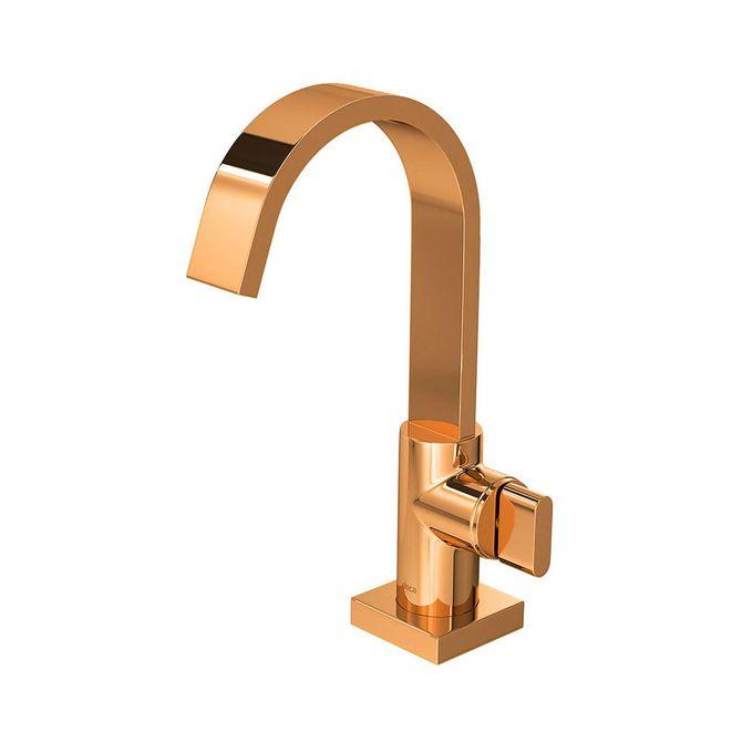 Torneira-para-Banheiro-Mesa-PoloRed-Gold---1198.GL33.RD---Deca