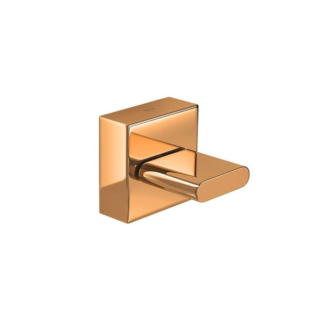 Acabamento-de-Registro-Polo-Red-Gold-3-4-4900.GL33.PQ.RD---Deca