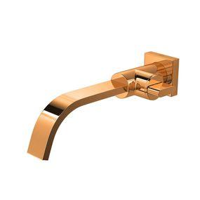 Torneira-para-Banheiro-Parede-Red-Polo-Gold-1178.GL33.RD---Deca