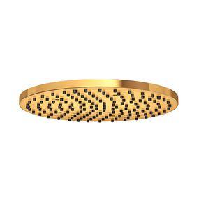 Chuveiro-Acqua-Max-sem-Tubo-Gold---1998.GL.ST---Deca