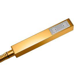 Ducha-Manual-Quadrada-Gold---4806.GL.QUA---Deca