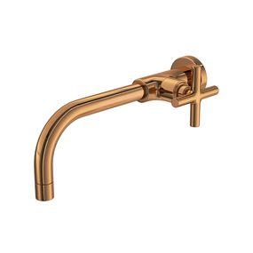Torneira-para-Banheiro-Parede-Duna-Classica-Red-Gold-1178.GL64.RD---Deca