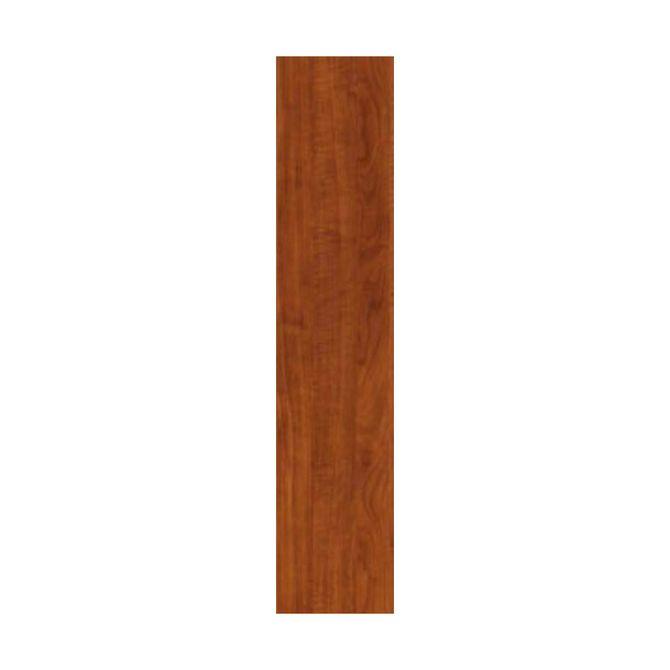 Piso-Laminado-Colado-Prime-Ipe-Real-1357x197cm---Eucafloor1