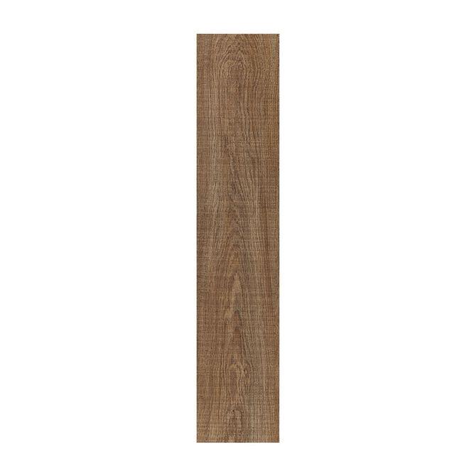Piso-Laminado-Super-Click-Nature-Carvalho-Memphis-187x134cm---Durafloor1