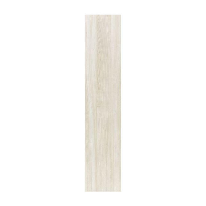 Piso-Laminado-Super-Click-Nature-Cerezo-Carmel-187x134cm---Durafloor1