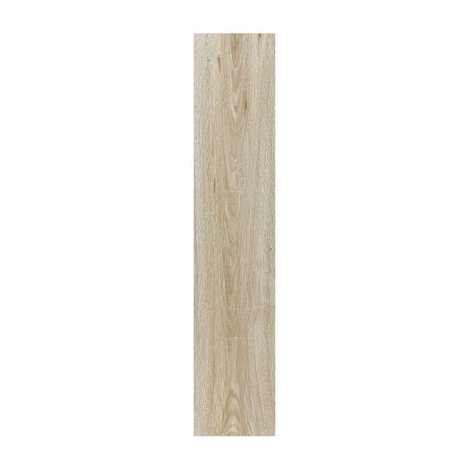 Piso-Laminado-Super-Click-Nature-Savoy-187x134cm---Durafloor1