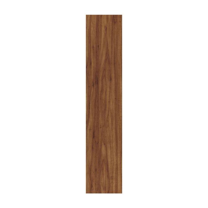 Piso-Laminado-Super-Click-New-Way-Amendola-Curacao-187x134cm---Durafloor1