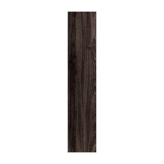 Piso-Vinilico-LVT-Art-Atenas-178x1219cm---Durafloor1