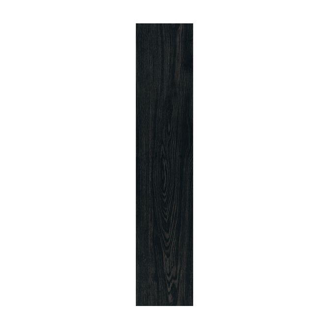 Piso-Vinilico-LVT-Idea-Nerone-20x122cm---Durafloor1