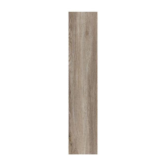 Piso-Vinilico-LVT-Idea-Sonora-177x1212cm---Durafloor1