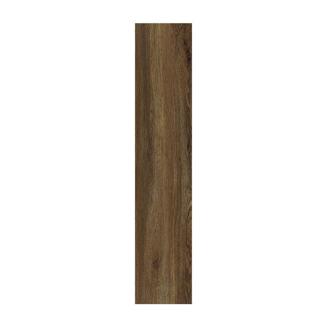 Piso-Vinilico-LVT-Loft-Piseli-177x1212cm---Durafloor1